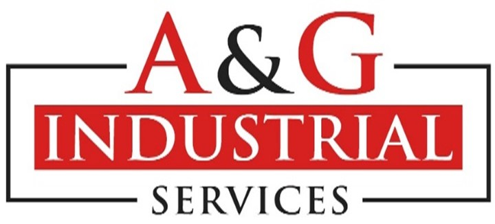 A&G Industrial Services, Inc.